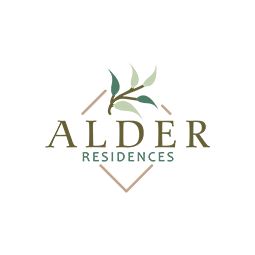 A cut above the rest. Transform life's precious moments into cherished experiences at Alder Residences. Come home to a life of irresistible comfort and relaxation where time moves at a pace you choose.